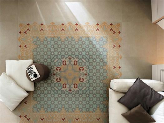 Speciale piastrelle pavimenti e rivestimenti online